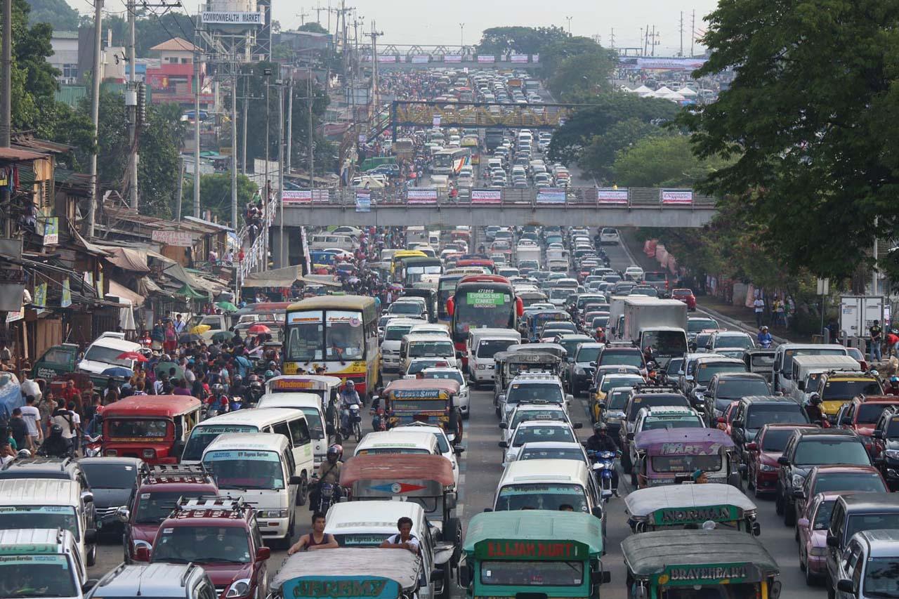 Photo: atbp.ph/2017/08/03/updated-list-traffic-violations-fines-penalties-philippines/