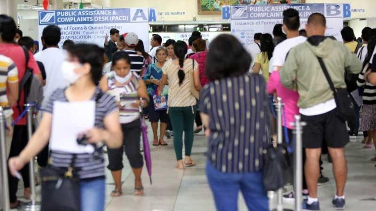 菲律宾人应该知道的政府灾难基金