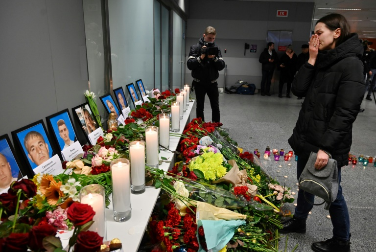 Photo: bangkokpost.com/world/1832094/us-believes-iran-military-accidentally-shot-down-ukraine-airliner