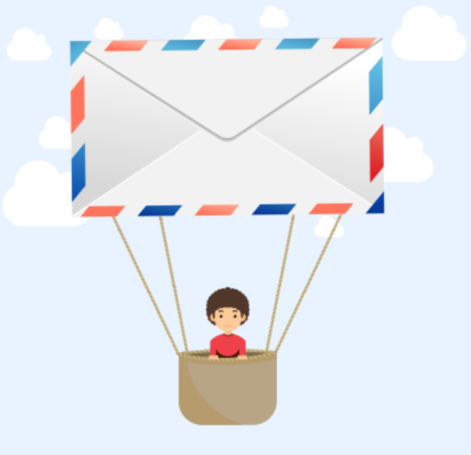 Content Can Be The Primary Reason For Success Or Failure Of Email Marketing Campaigns