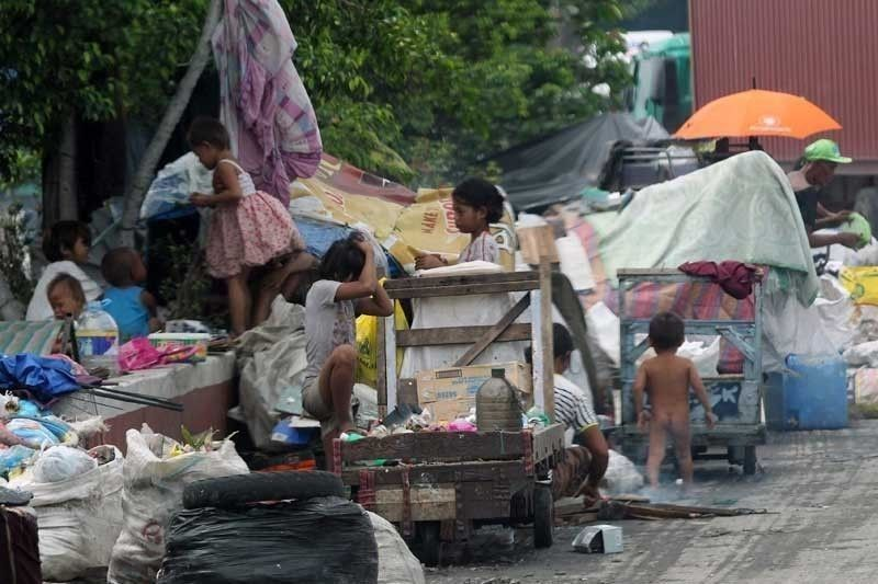 Photo: philstar.com/nation/2019/10/01/1956337/project-homeless-pinoys-launched-quezon-city-today