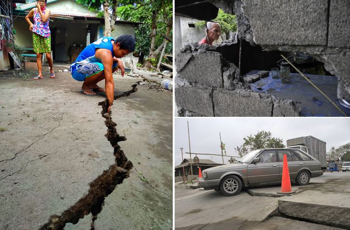 Photo: businessmirror.com.ph/2020/01/15/more-cracks-fissures-on-day-4-of-taal-volcano-eruption/