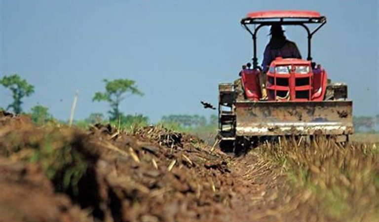 DA Allocates PhP 3Billion for Agricultural Innovations