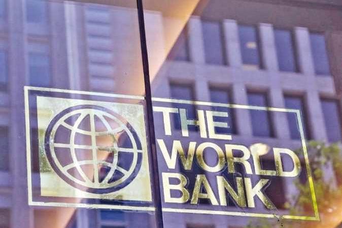 菲律宾和世界银行的COVID贷款