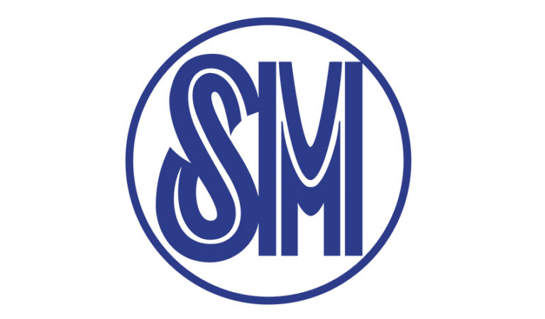 SM Intensifies Support for Medical Frontliners vs COVID-19