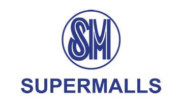 #SafeMallingAtSM: Update Mall Hours as of November 2020