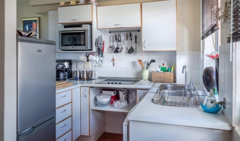 5 Kitchen Appliances that Are Worth Splurging On