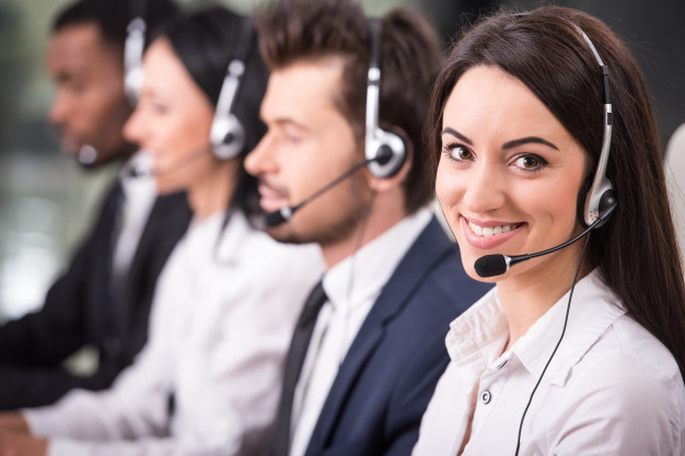 4 Things You Should Know Before Joining the Call Center Industry