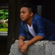 Profile picture of Mel Brian Ojendras