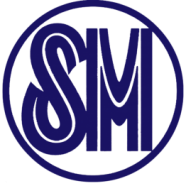 Profile picture of SM Pangasinan News