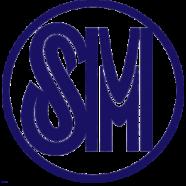 SM Pangasinan News