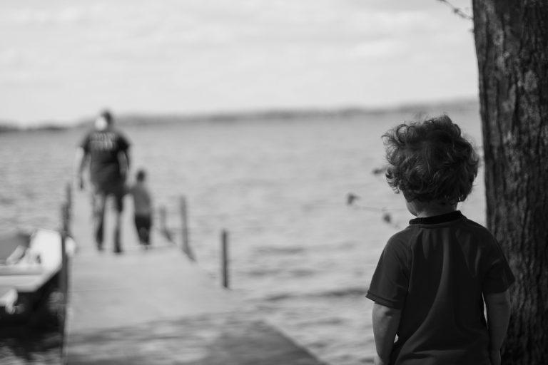 Featured Photo: Katherine Chase on Unsplash