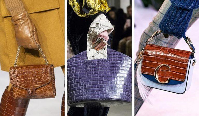 Top Reason Not to Buy Luxury Designer Bags