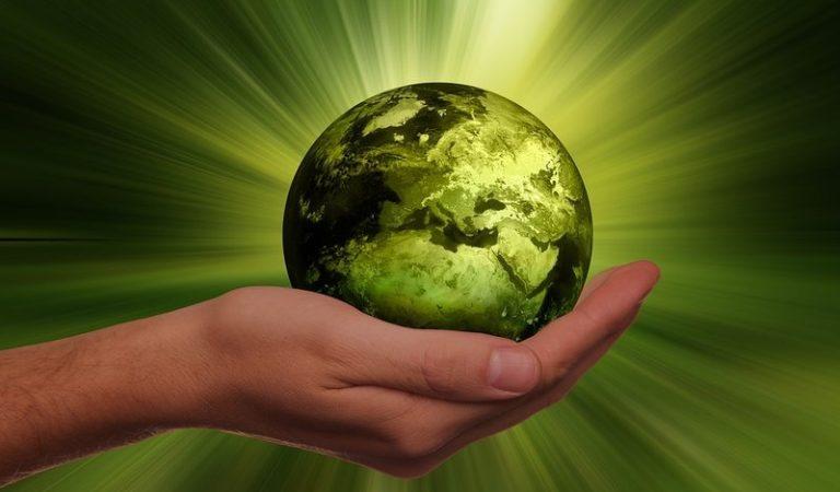 Environmental Good News – Canada, United Kingdom, and Cuba