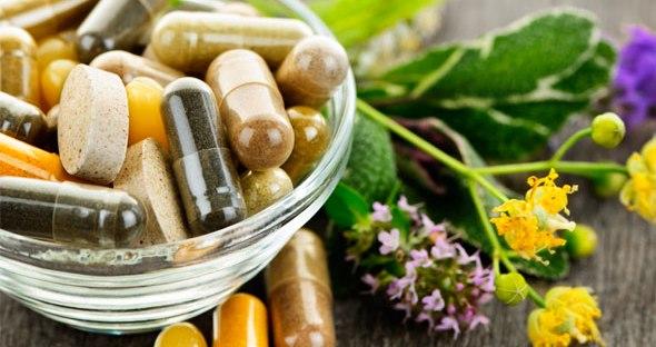 A Brief History of Orthomolecular Medicine and Megadosing Vitamin C