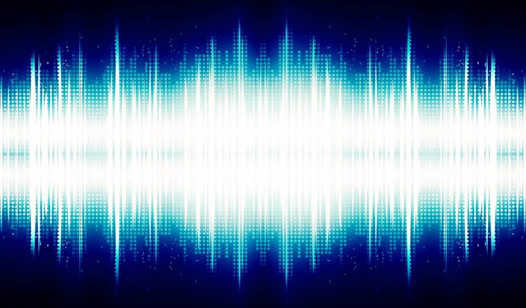 Solfeggio Frequencies: The Tones of Miracle