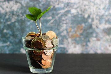surviving financially