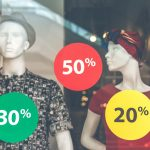 ways to increase sales