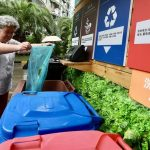 "Is ""Zero Waste"" Future Achievable?"